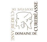 Domaine de Curebéasse