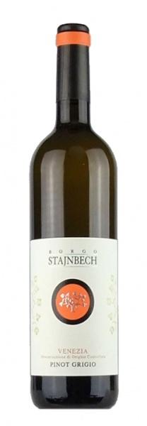"Stajnbech ""Pinot Grigio"" Venezia IGT"