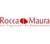 Vignerons de Roquemaure
