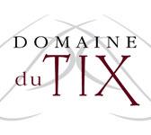 Domaine du Tix