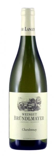 Bründlmayer Chardonnay
