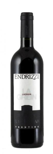 Lagrein Trentino DOC Endrizzi