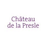 Domaine Jean-Marie Penet