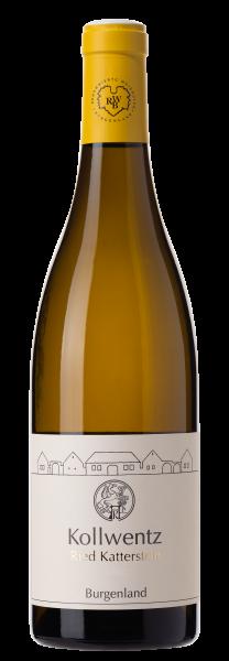 Kollwentz Chardonnay Katterstein