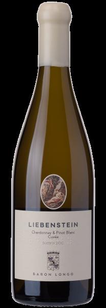 Liebenstein Pinot Blanc & Chardonnay Baron Longo