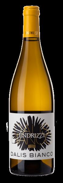 Endrizzi Dalis Bianco Weißwein-Cuvée