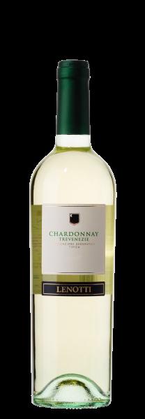 Lenotti Chardonnay Trevenezie