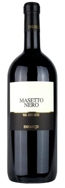 Endrizzi Masetto Nero IGT Magnum