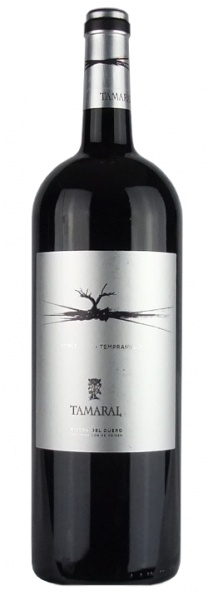 Tamaral tinto roble Magnum
