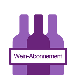 Winetasting-Abo ROT | 3 Monate