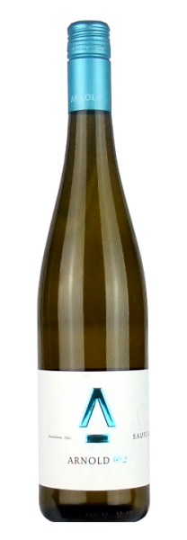 Arnold Sauvignon blanc trocken