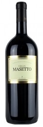 Gran Masetto Magnum IGT Endrizzi