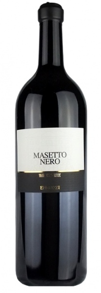 Endrizzi Masetto Nero IGT Doppelmagnum