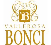 Vallerosa Bonci